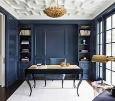 benjamin newburyport blue paint colors in 2019 home office decor home office blue