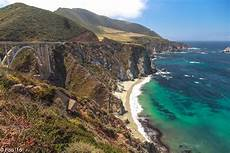 coast photo file the california coast from san jose area to los