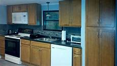 Sle Backsplashes For Kitchens 7 Best Cabinets Surplus Warehouse Images On