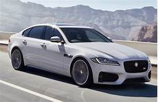 jaguar xf 2016 price 2016 jaguar xf price interior auto and trend