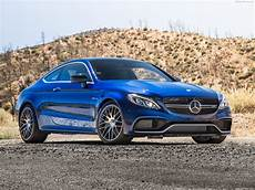 c63 amg 2017 mercedes c63 amg coupe 2017 pictures information