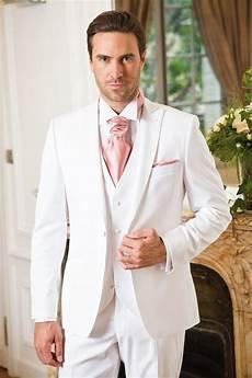 costume mariage 3 pi 232 ces blanc accessoires sorbet