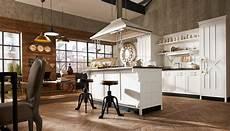cuisine vintage moderne uniquely designed vintage kitchens decoholic