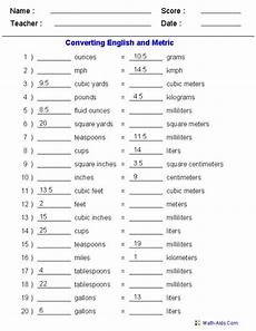 metric measurement worksheets grade 6 1526 the 25 best metric to conversion ideas on charts and