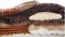 bicarbonato per pulire tappeti pulire tappeti di