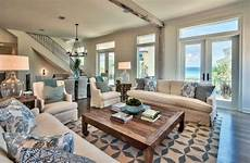 Themed Living Room Decorating Ideas