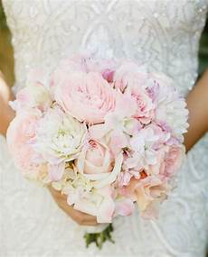 Blush Pink Wedding Flowers blush pink wedding bouquets archives weddings romantique