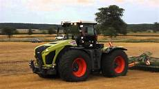 Malvorlagen Claas Xerion Legend New Claas Xerion 4000