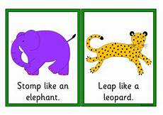 animal boogie worksheets 13809 the animal boogie story resource pack jungle animals by robbyn teaching resources tes