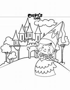 Zoes Zauberschrank Malvorlagen Und Bilder Ausmalbilder Zo 233 S Zauberschrank Zum Ausdrucken Kostenlos