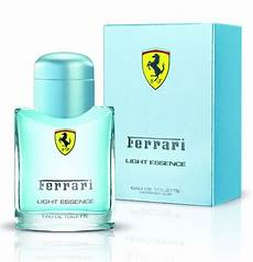 light essence cologne a fragrance for