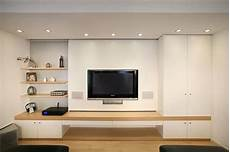 tv wand tv wand trockenbau tv wand wohnzimmer und tv wand