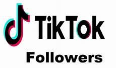 tik tok free followers how to get tiktok followers free topicboy