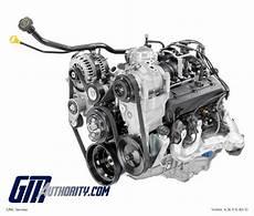 Gm 4 3 Liter V6 Vortec Lu3 Engine Info Power Specs Wiki