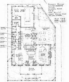 new orleans style house plans with courtyard best new orleans style home plans new home plans design