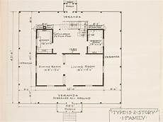 house plans with servants quarters servant quarters floor plans interior design