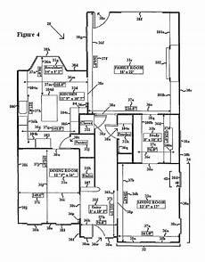 electric heater wiring diagram symbol wiring diagram database