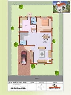 tamilnadu house plans tamilnadu house plans north facing