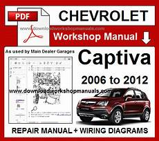 small engine repair manuals free download 2007 chevrolet aveo user handbook chevrolet workshop manuals