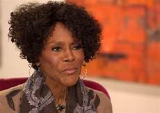 cicely tyson actress cicely tyson set to become the first black woman