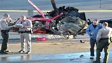 Paul Walker S Unfall Verschw 246 Rung Mythos Legende
