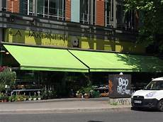 ugc porte des lilas la jardinerie by espace fleurs fleuriste 13 avenue de