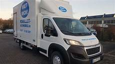 mietwagen bielefeld autovermietung in bielefeld transporter leihwagen mehr