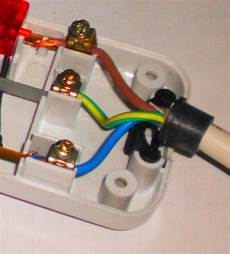 how to extend electrical wire mycoffeepot org