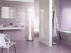 tile designs for bathrooms 30 amazing pictures decorative bathroom tile designs ideas