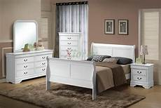 gloss sleigh like bedroom furniture 170 in cherry