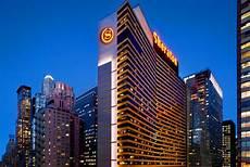 sheraton new york times square hotel new york ny hospitality online