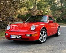 how to learn everything about cars 1990 porsche 928 regenerative braking 1990 porsche 911 carrera 2 quot no reserve quot pcarmarket