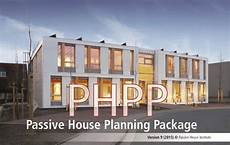 passive house planning package download phpp 9 passive house planning package v9 stich