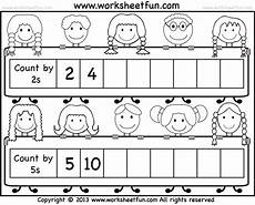 skip counting worksheet grade 2 12038 unique skip counting worksheets grade worksheet
