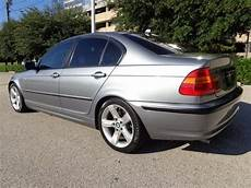 Bmw 325i Dallas