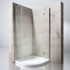 die besten 25 duschkabine eckeinstieg ideen auf