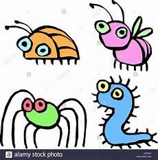 malvorlagen insekten x13 ein bild zeichnen