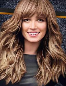 coloration cheveux 2017 la coloration des cheveux 2017 coupe cheveux degrade