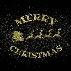 glitter gold merry christmas background download free vectors clipart graphics vector art