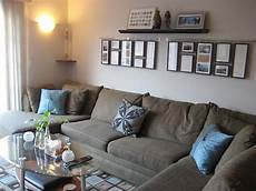 Decorating Ideas For Townhouse Living Room by House Crashing The Out Townhouse