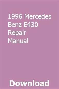 chilton car manuals free download 1996 toyota supra electronic throttle control 1996 mercedes benz e430 repair manual pdf download online full chilton repair manual toyota