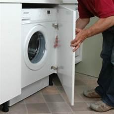 choisir lave linge choisir un lave linge