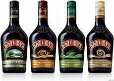 crema con amido di mais fatto in casa da benedetta baileys crema di whisky fatto in casa con il bimby e senza ricetta whisky irish cream ricette