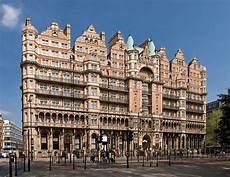 kimpton fitzroy london hotel wikipedia