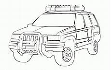 coloring pages car cars coloring pages