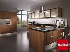 accessori cucina scavolini cucine con isola scavolini top cucina leroy merlin top