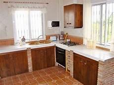 einbauküche selber bauen gemauerte k 252 che gemauerte k 252 che k 252 che und k 252 che bauen