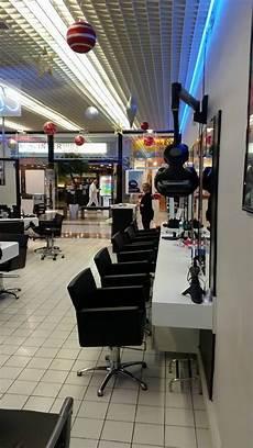 salon de coiffure perpignan salon de coiffure perpignan shop coiffure