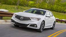 acura tlx 2019 acura tlx a spec now available with base engine