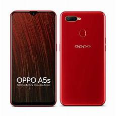 Harga Hp Oppo A5s Terbaru 2019 Dibawah 2 Juta Data Hp